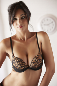 Breast Augmentation Santa Rosa CA
