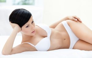 Breast Surgery 101: Breast Lift Techniques