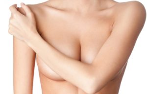 Breast Surgery Procedures