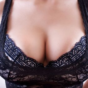 Breast Augmentation Penngrove