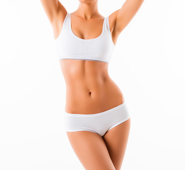 Liposuction Penngrove