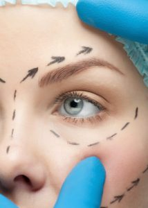 Safe Cosmetic Surgery